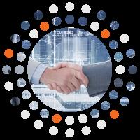 HPE-Authorised-Partner-G