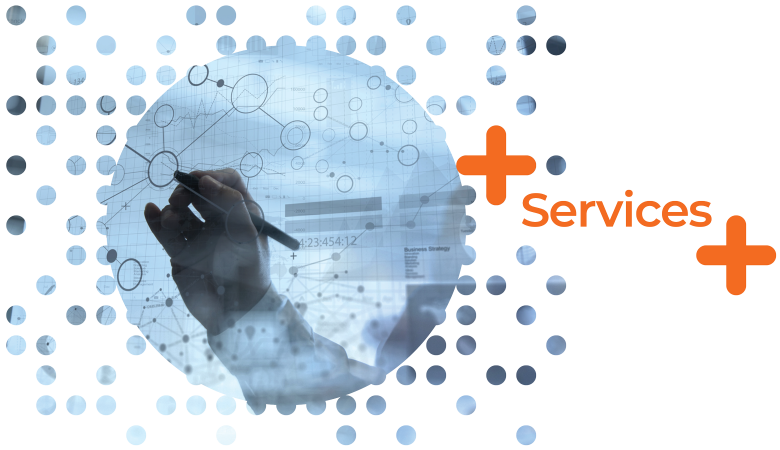 HPE-Services-M